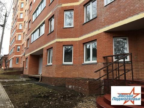 Нежилое помещение 112 кв м Дмитров, ул. Чекистская 8 - Фото 2