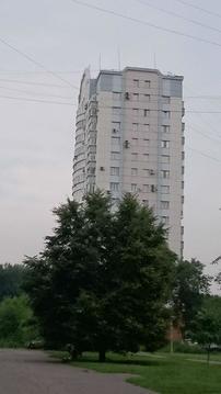 Продам торгово-офисное помещение, ул. Запорожская, 21б
