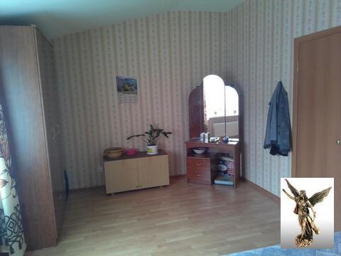 Меняю квартиру в Лен.области на квартиру в Брянске. - Фото 5