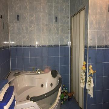 Сдам дом 70 кв.м. с участком 4 сотки в центре г.Чехов - Фото 4