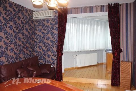 Продажа квартиры, м. Войковская, Ул. Михалковская - Фото 3