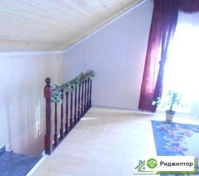 Аренда дома посуточно, Подольск - Фото 3
