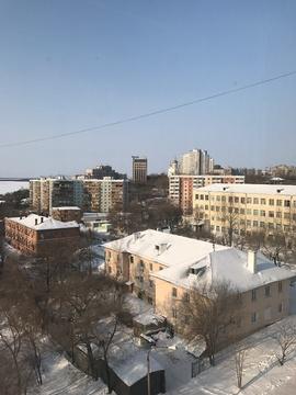 Продам однокомнатную квартиру, пер. Дзержинского, 20 - Фото 1