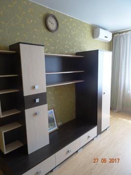 Сдается 2-х комнатная квартира г.Одинцово (евроремонт) - Фото 1