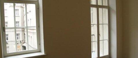 Продажа квартиры, auseka iela, Купить квартиру Рига, Латвия по недорогой цене, ID объекта - 311841185 - Фото 1