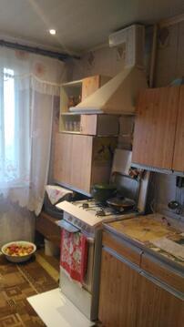3-комнатная квартира, набережная Дмитрия Донского - Фото 2