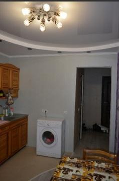 1 комнатная квартира в новом доме с ремонтом, ул. Газопромысловая - Фото 2
