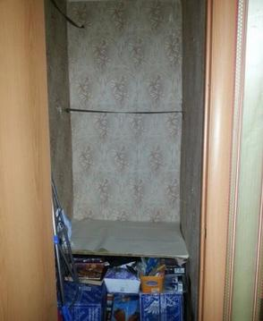 Сдам одно комнатную квартиру в Сходне - Фото 5