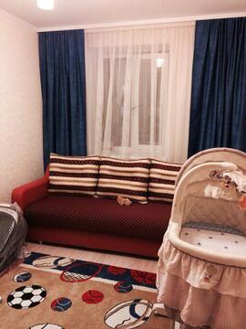 Сдам большую 3 к.кв. в Элитном доме - Фото 3