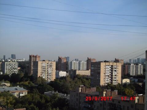 2-к Квартира, проезд Черепановых , 38 корп. 1 - Фото 5