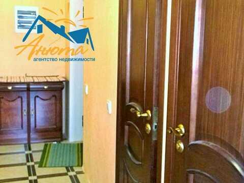 3 комнатная квартира в Обнинске улица Гагарина 65 - Фото 2