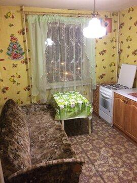 1-комнатная квартира ул. Горького д. 9 - Фото 2