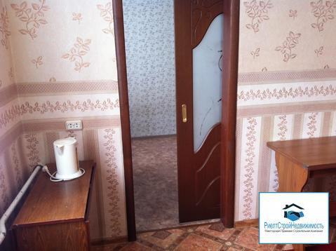 Две смежные комнаты в поселке рядом с городом Можайск - Фото 4