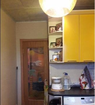 Продается 1-комнатная квартира 36 кв.м. на ул. Литейная - Фото 3