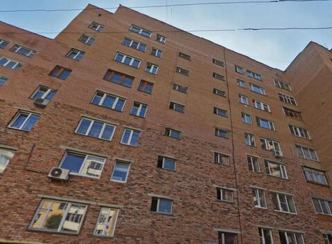 Продается отличная 4-ком. квартира в Истре - Фото 1