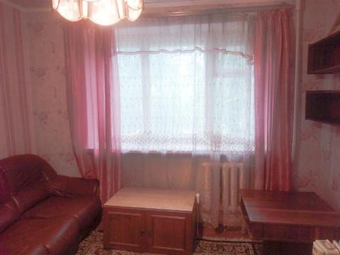 Продается комната в общежитии по адресу Тверская область, г. Кимры, у - Фото 1