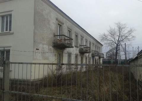 Продается административное здание, 541.7 м2 - Фото 2