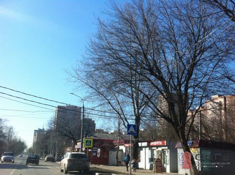 Продается 2 комнатная квартира, ул. Садовая д.3к1а - Фото 2