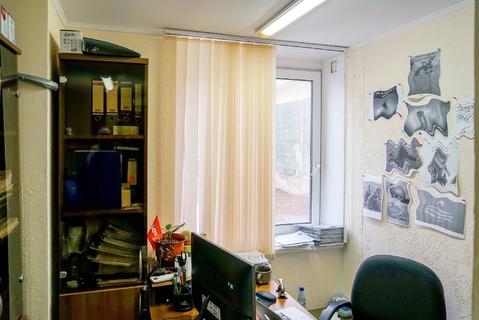 Снять офис мцк Окружная метро Владыкино Тимирязевская - Фото 2