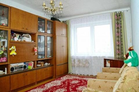 2-к квартира на Чкалова - Фото 5