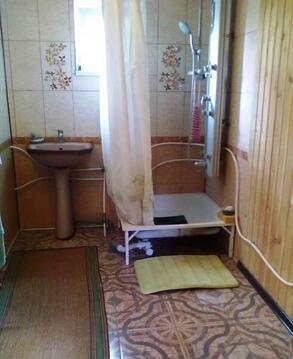Продажа дома, Грайворон, Грайворонский район, Ул. Республиканская - Фото 2