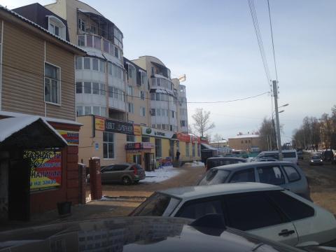 Прдается кафе-ресторан в Малоярославце. - Фото 2