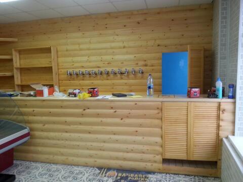 Продажа магазина в с. Гавриловское - Фото 4