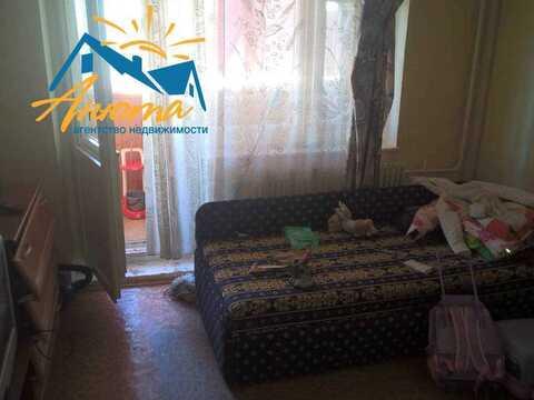 1 комнатная квартира в Обнинске, Курчатова 42 - Фото 4
