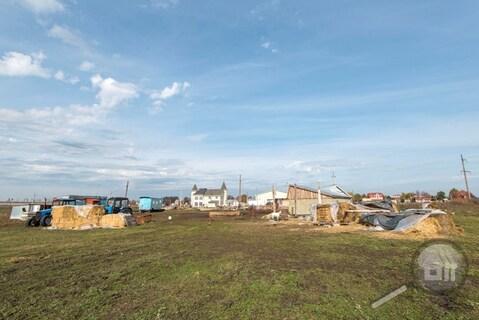 Продается действующий придорожный комплекс, Кузнецкий р-он, 751 км м5 - Фото 4