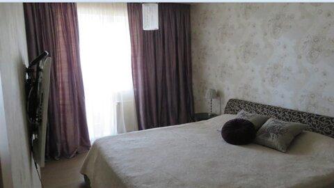 Продается 3х комн. квартира в Наро-Фоминске - Фото 5