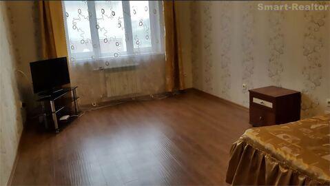 http://cnd.afy.ru/files/pbb/max/9/90/9027ca6397c072adbbc07c031784684300.jpeg
