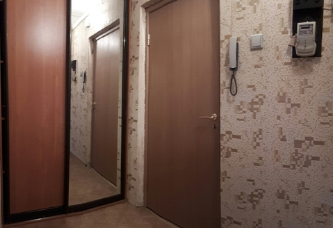 Продается 1-к.кв. 35.3 кв.м в кирпичном доме, Северный пр-кт - Фото 5