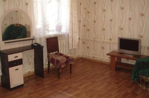 Аренда дома, Белгород, Ул. Розы Люксембург - Фото 3