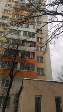 Продаю 2-комн. квартиру на Зарайской улице - Фото 2