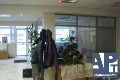 Сдается Офис. , Зеленоград г, Панфиловский проспект 10 - Фото 5