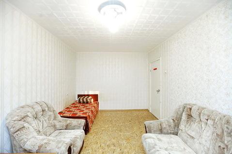 Продажа квартиры, Липецк, Ул. Космонавтов - Фото 3