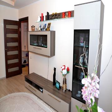 Двухкомнатная квартира по Московскому пр-у - Фото 2