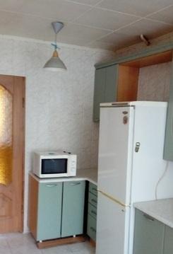 Продается 4-комнатная квартира, Западный район - Фото 3