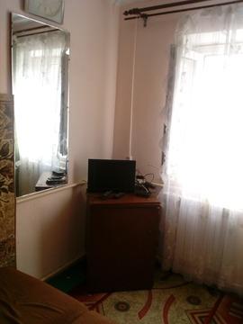 Аренда дома, Афипский, Северский район, Ул. Красноармейская - Фото 1