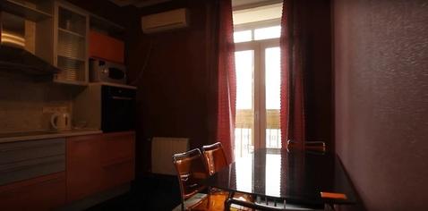 Квартира на сутки и часы - Фото 3