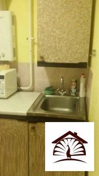 Продается однокомнатная квартира г.Серпухов ул.Химиков д.47 - Фото 3