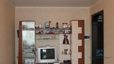 Аренда квартиры, Краснодар, Ул. Линейная - Фото 2