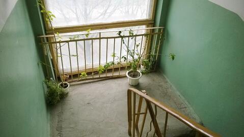 2-к квартира в кирпичном доме. 56 кв.м.Витебск. - Фото 3