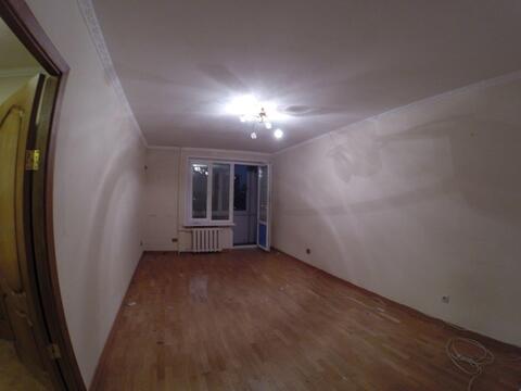 Продажа 2-ки, ул.Яблочкова 31 м.Тимирязевская - Фото 2