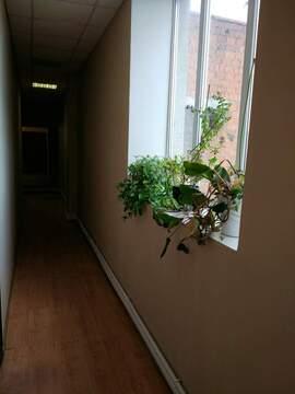 Сдам койко-место в хостеле, м.Волгоградский пр-кт - Фото 4