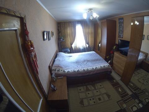 Продам двухкомнатную квартиру, Новая Москва. - Фото 3