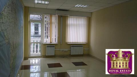 Сдам офисное помещение 200 м2 в центре Симферополя ул. Турецкая - Фото 3