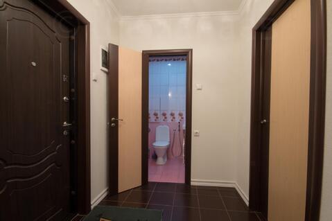 Продам квартиру с ремонтом в Губернском! - Фото 3