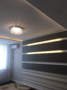 Ставрополь. ЖК Шоколад. 2-х комн. 61 кв.м. 3750 тыс.руб - Фото 5