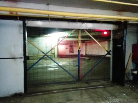 Сдается отапливаемое помещение 900 м2 идеально под (автосервис - Фото 3